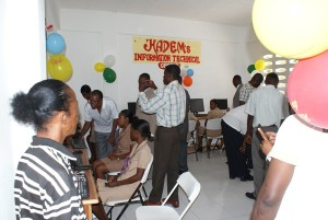 haiti-center-expand-04