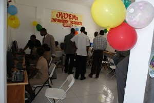 haiti-center-expand-05